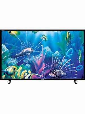 T-Series TSA-8082BT 32 Inch HD Ready LED TV