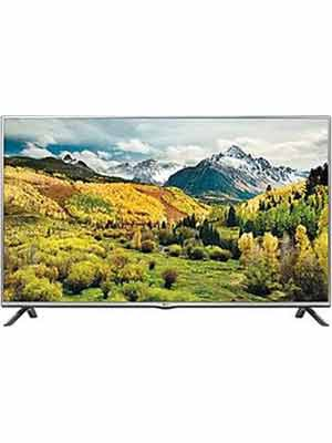 UNIC UNIC32FHD 32 Inch Full HD LED TV