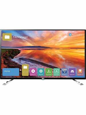 Usha Shriram L50FVC5N 48 Inch Full HD LED TV