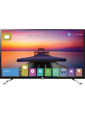 Usha Shriram L55FVC5N 55 Inch Full HD LED TV