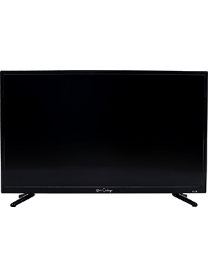 Vcare Challanger VC32SMART 32 Inch Full HD Smart LED TV