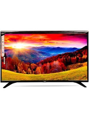 VEE 40H100 40 Inch Full HD LED TV