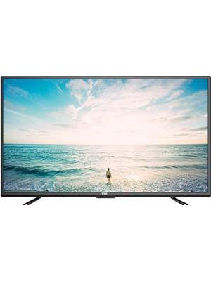 VEE 43V100 43 Inch Full HD Smart LED TV
