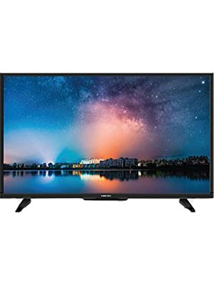 Vester VLTCQ32B1AHDR 32 Inch LED TV