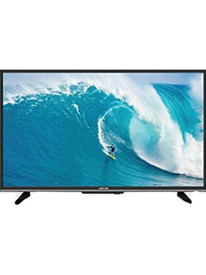 Vester VLTCQ32B2AHDR 32 Inch LED TV