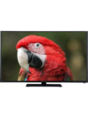 Videocon 127cm (50) Full HD LED TV(VKX50FH17FAH, 4 x HDMI, 3 x USB)