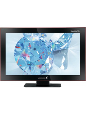 Videocon VAD40FH-BMA 40 inch Full HD LED TV