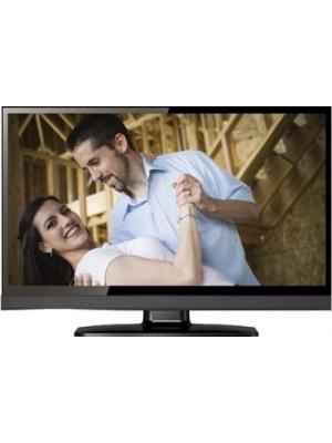 Videocon 50cm (20) HD Ready LED TV(IVC20F02/ IVC20F02A/IVC20F02AL/VJU20HH02FAL/V2002a, 1 x HDMI, 1 x