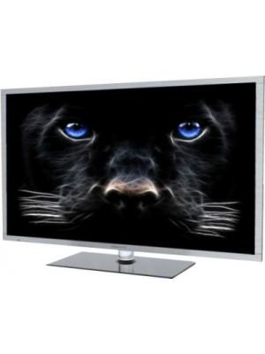 Videocon VJF65PA-XS 65 inch Full HD LED TV