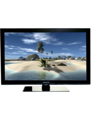 Videocon VJE42FH-K1 42 inch Full HD LED TV