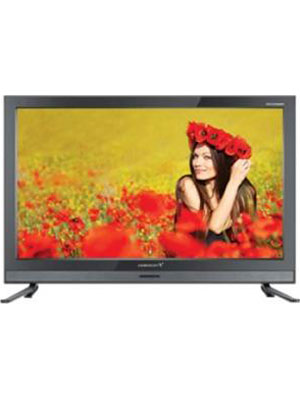 Videocon VMP40FH24CAF 39 Inch HD Ready LED TV