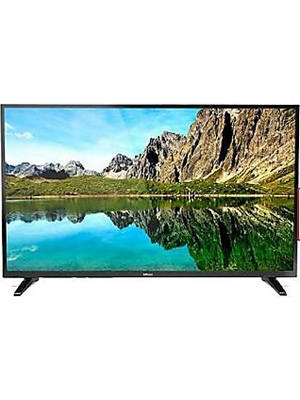 Videocon VNJ50FH28SAF 50 Inch Full HD Smart LED TV
