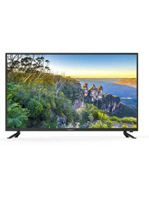 Videocon VNN43FH24CAFL 43 Inch Full HD LED TV