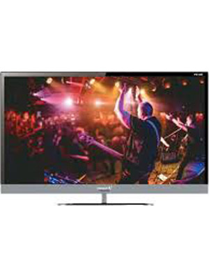 Videocon VNW32HH55SAF 32 Inch HD Ready Smart Android LED TV