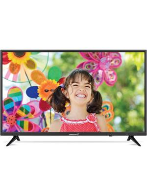 Videocon VRP43FH24XAJ 43 Inch Eyeconiq Full HD TV