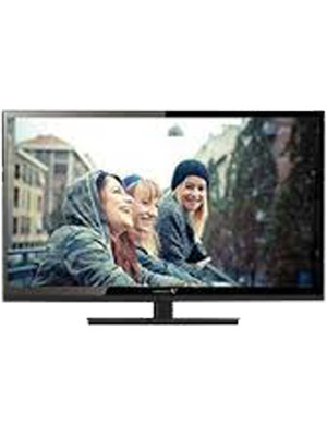 Videocon VRW24HHZ9FV 24 Inch HD Ready LED TV