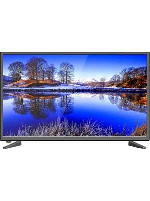 Vitek 40 Inch Full HD Smart LED TV