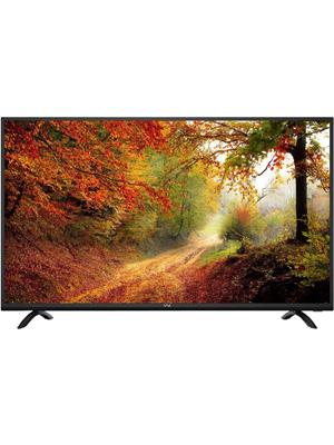 Vu 50D6535 49 Inch Full HD LED TV