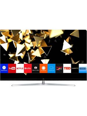 Vu Quantum pixelight HDR Supreme 65HQ137 65 Inch Ultra HD 4K Smart QLED TV