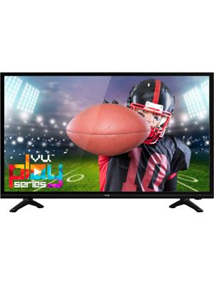 Vu H40D321 39 Inch Full HD LED TV