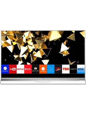 Vu Quantum pixelight HDR Supreme H75K800 75 Inch Ultra HD 4K QLED Smart TV