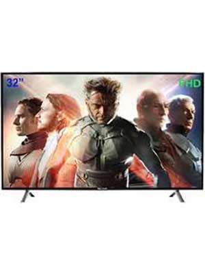 Wellteck 32HD4003 31.5 Inch Full HD LED TV