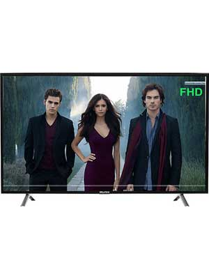 Wellteck 32TWF3207 32 Inch Full HD LED TV