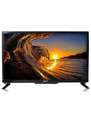 Willett WT-2400 24 Inch HD Ready LED TV