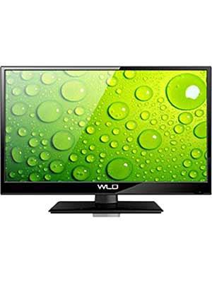 WLD 32 Inch HD Ready LED TV
