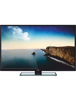Worldtech KR197 9.5 Inch HD Ready LED TV
