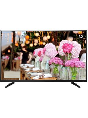 Wybor 32WHS 32 Inch HD Ready Smart LED TV