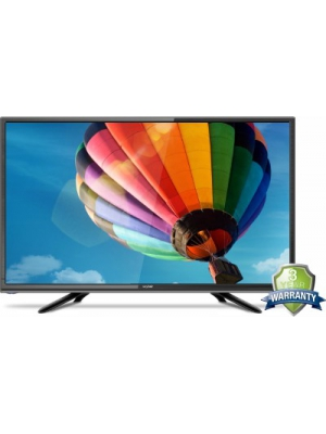 Wybor 55cm (22) Full HD LED TV(W223EW3, 1 x HDMI, 1 x USB)