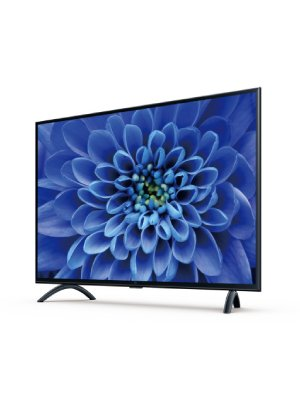Xiaomi E55A 55 inch 4K Ultra HD Smart LED TV