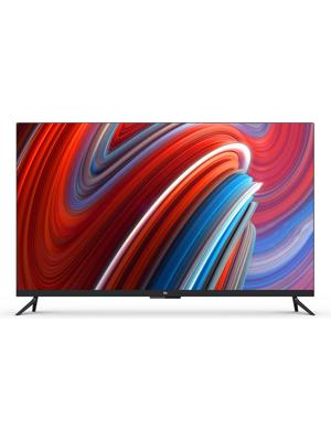 Xiaomi Mi TV 4 55 Inch LED Smart TV