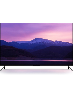 Xiaomi Mi TV 4A 40 Inch Full HD Smart TV