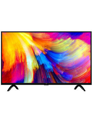Xiaomi Mi TV 4A 43 Inch Full HD Smart TV