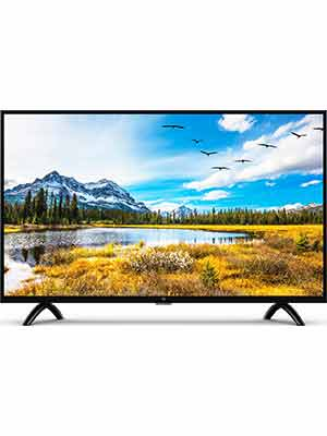Xiaomi Mi TV 4A 43 Inch Youth Edition Smart TV