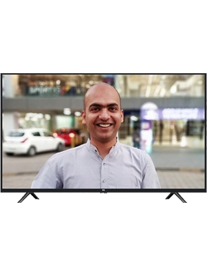 Xiaomi Mi TV 4C 43 Inch Smart Full HD LED TV
