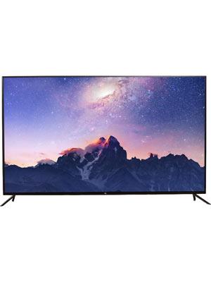 Xiaomi Mi TV 4S 77 Inch 4K Ultra HD LED Smart TV