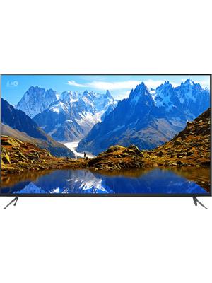 Xiaomi Mi TV-4A 4K 50 inch HDR TV
