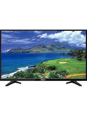 XOLT ARR-32DN1 32 Inch HD Ready LED TV