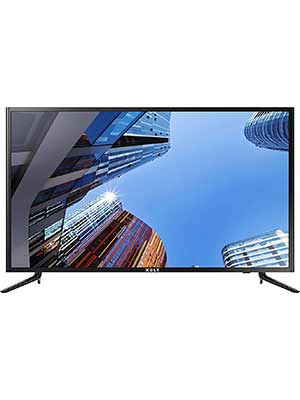 XOLT ARR-40DN1 40 Inch Full HD LED TV