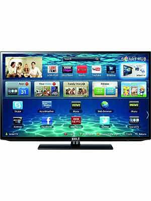 XOLT ARR-40DS1 40 Inch Full HD LED TV