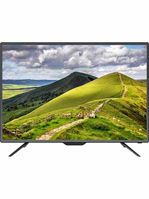 Yara 40SF18E 40 Inch Full HD Smart LED TV