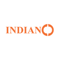 Indiano mobiles price list in india