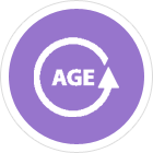 Select Age