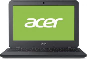 Acer Chromebook 11 N7 (C731) Netbook (Celeron Dual Core/4 GB/16 GB SSD/Google Chrome)