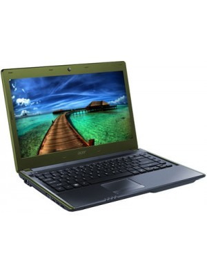 Acer Aspire 4755 LX.RRA0C.025 Laptop (Core i3 2nd Gen/2 GB/500 GB/Linux)