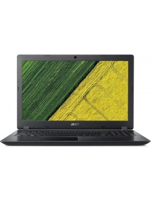 Acer A315-21-43WX NX.GNVSI.004 Laptop (APU Dual Core A4 7th Gen/4 GB/1 TB HDD/Linux)
