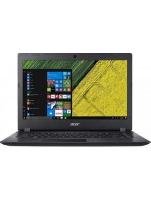 Acer Aspire A315-31 NX.GNTSI.003 Laptop (Celeron Dual Core/2 GB/500 GB/Linux)